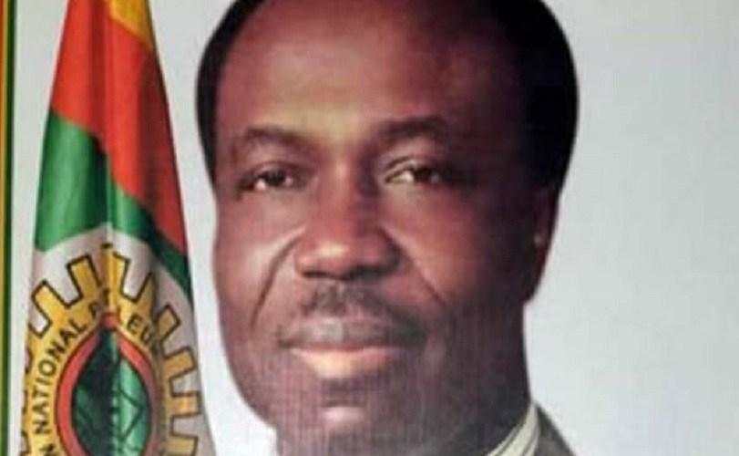 Buhari removes Kachikwu, appoints new NNPC board chairman