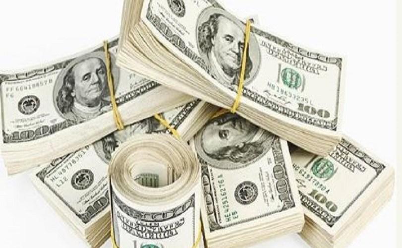 Zimbabwe Bans Use Of U.S. Dollars, Others