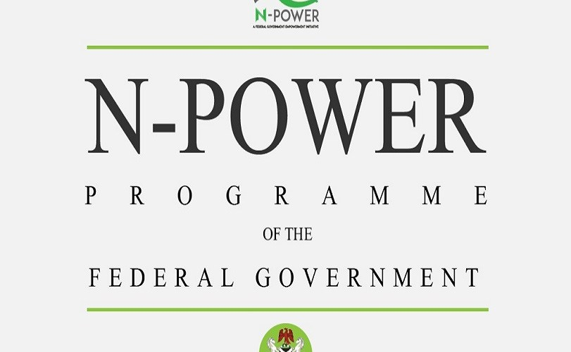 N-Power Announces When N-Creative Programme Will Start