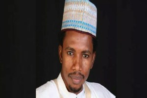 Senate probes Senator Elisha Abbo for assaulting nursing mother