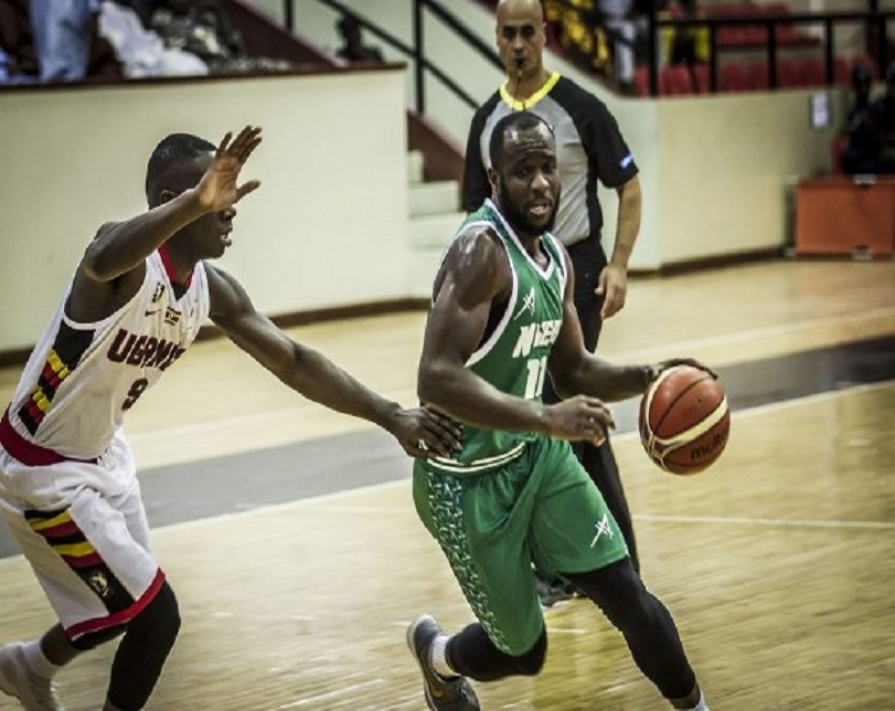 Tijani Umar faction calls on FIBA to solve NBBF crisis