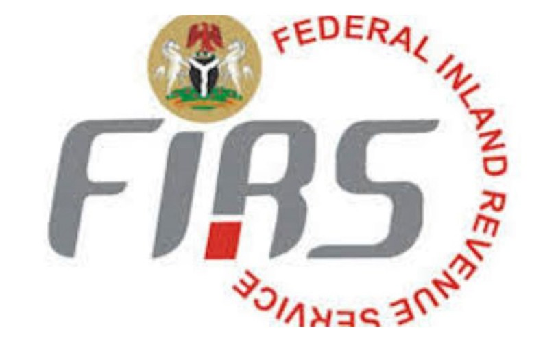 'It doesn't make any sense to commit such resources to a campaign'— FIRS denies making 90billion available to Osinbajo