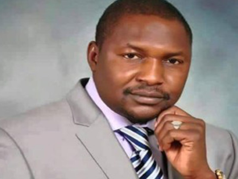 EXCLUSIVE: $9.6bn P&ID fine: Nigeria's legal team to argue London case revealed