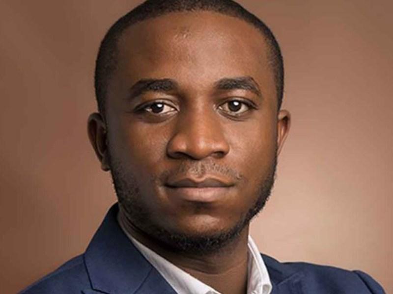 $11m Alleged Fraud: Obinwanne Okeke pleads not guilty, remanded in prison