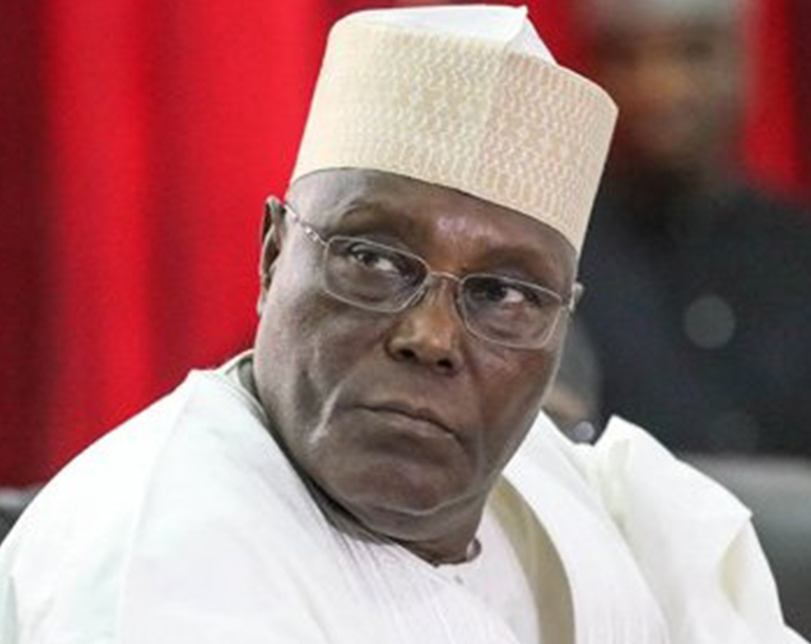 Independence anniversary: Nigeria far from citizens' expectations – Atiku