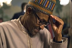 Under no circumstance will I seek a 3rd term — Buhari