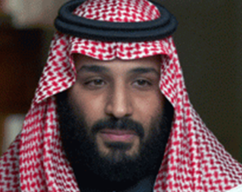 Saudi Prince trying to dodge blame for Khashoggi killing ― Report