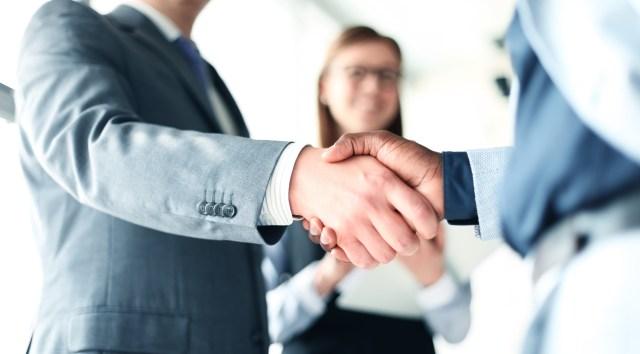 HALIn työehtosopimusneuvottelut: Järjestöjen TES:stä neuvottelutulos