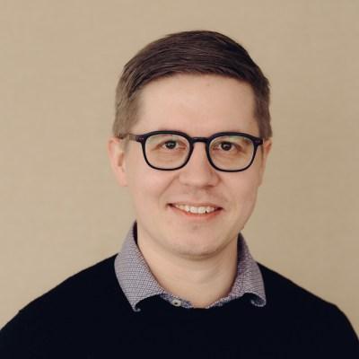 Jukka-Pekka Tyni