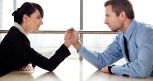 tips mengalahkan pesaing bisnis online