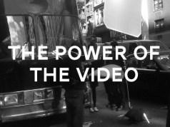 Manfaat Membuat Video untuk Toko Online