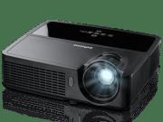 Daftar harga Infocus Multi Use Projector belakangan ini memang semakin banyak dicari, hal tersebut tentu sangat wajar, pasalnya kualitas yang dimiliki oleh proyektor merk InFocus sangat baik.