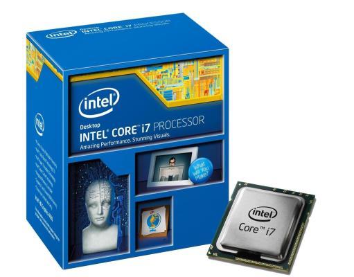 Harga Processor Intel