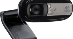 Harga Webcam Logitech Terbaru 2015