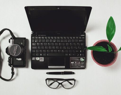 Tahapan Membangun Bisnis Internet Online