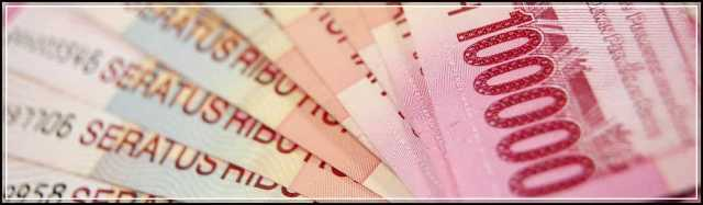 cari uang cepat_3