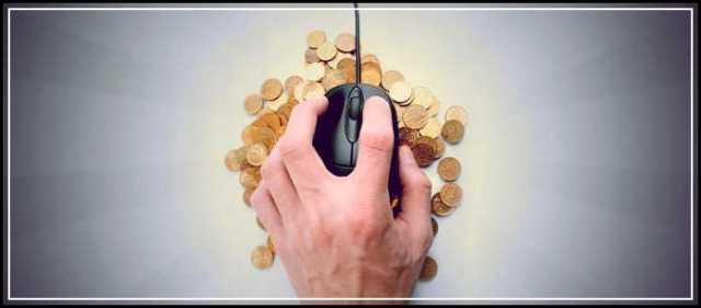 cari uang dari internet_5