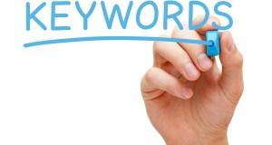 Apa itu Riset Keyword dan Cara Melakukannya