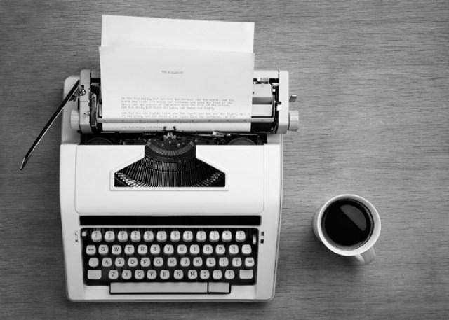 definisi-copywriting-dan-pola-pikir-seorang-copywriter