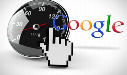 Algoritma Optimisasi Mempercepat Situs Web Secara Efektif