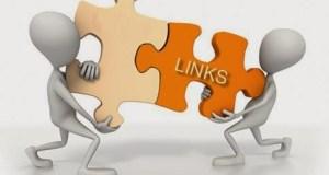 Cara Mendongkrak Website dengan Link Gambar