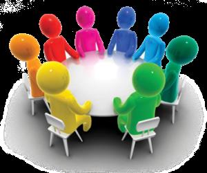 Dongkrak Traffic Website dengan Join dan Aktif di Forum Groups