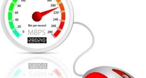 Langkah Tepat dan Efektif Mempercepat Blog