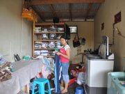 Berbisnis Laundry Kiloan sebagai Peluang Usaha Sampingan Anda!