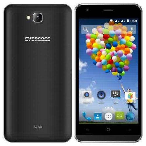 harga-evercoss-winner-y-ultra-ponsel-murah-900rb-ram-2gb