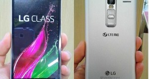 lg-class-hands-on