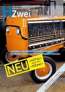 HZwei-0106