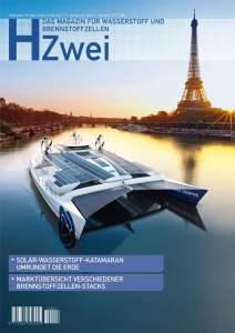 HZwei-10-2017