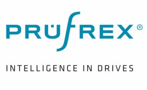 pruefrex