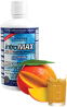 IntraMax Liquid Vitamin/Mineral Supplement