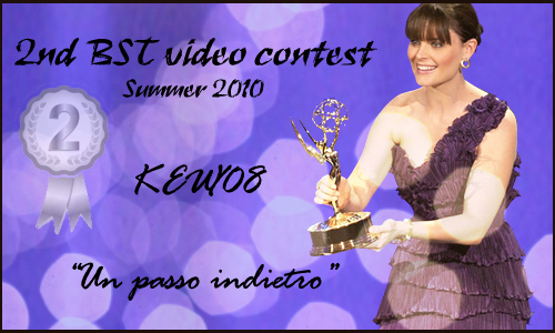BST Contest Video 2010 - 2nd place