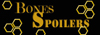 Bones Spoiler Blog