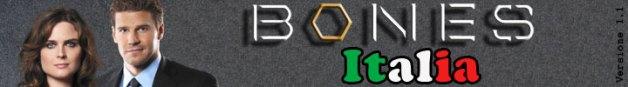 Banner intestazione ex BonesItalia 1.1