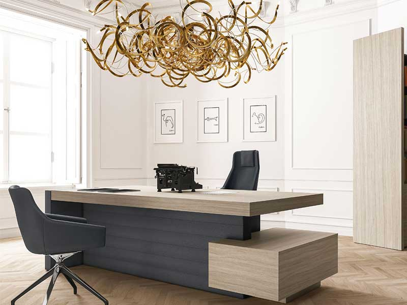 aep mobilier