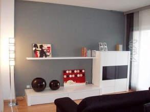 Arredare il soggiorno in stile feng shui - Dal colore ai ...