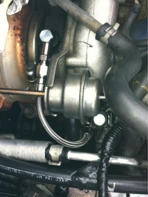 Ej20t engine diagram 2002 wrx  iClub
