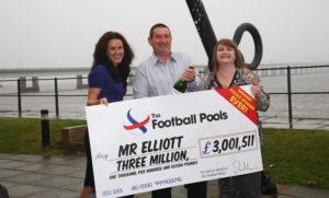 football-pools-winners