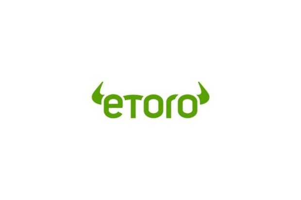 etoro-IOTA eToro Adds IOTA to Expanding List of Cryptoassets