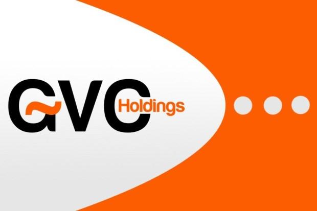 GVC-Ladbrokes-Coral-integration GVC to thrive after Ladbrokes Coral integration