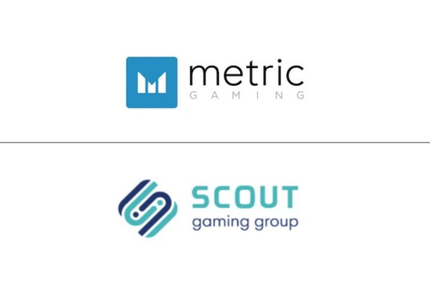 metric-scout Scout Gaming and Metric Gaming Target US Betting Market Through New Partnership