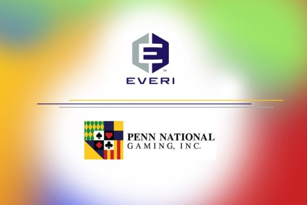 Everi-and-Penn-National-Gaming Everi and Penn National Gaming Extend Cash Access Services Agreement