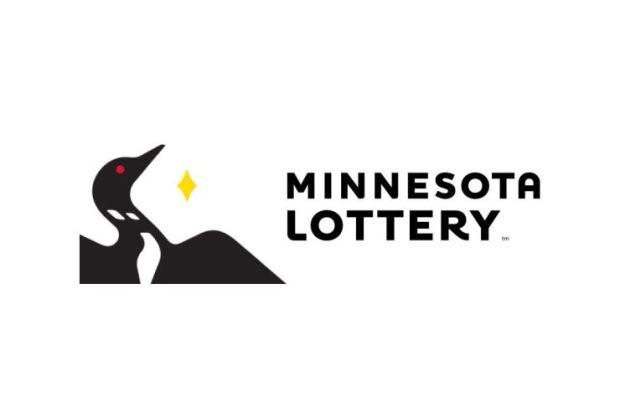 Minnesota-Lottery Pollard Banknote Applauds Minnesota Lottery's Record FY 2018 Instant Scratch Sales