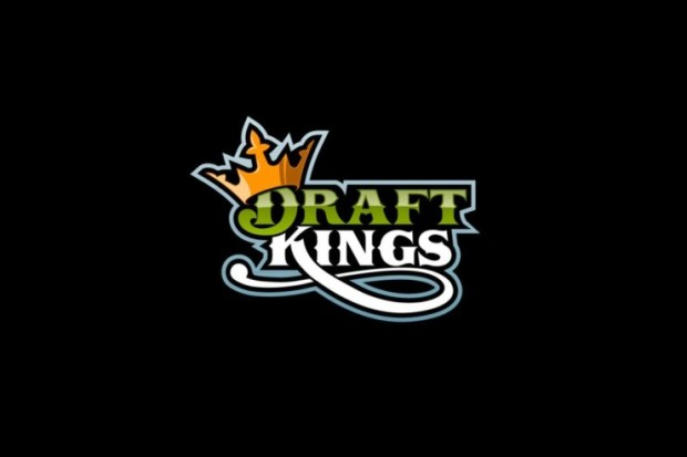 9-15 New headquarters for DraftKings