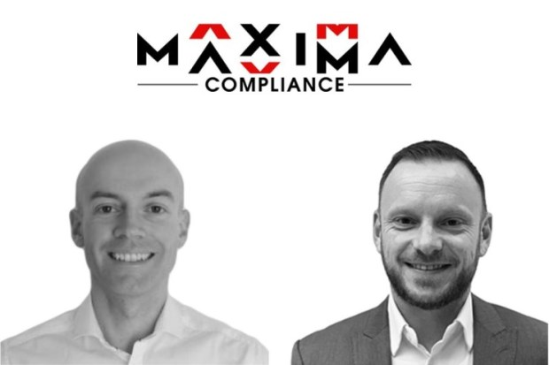 maxima Maxima Compliance expands team with two senior hires