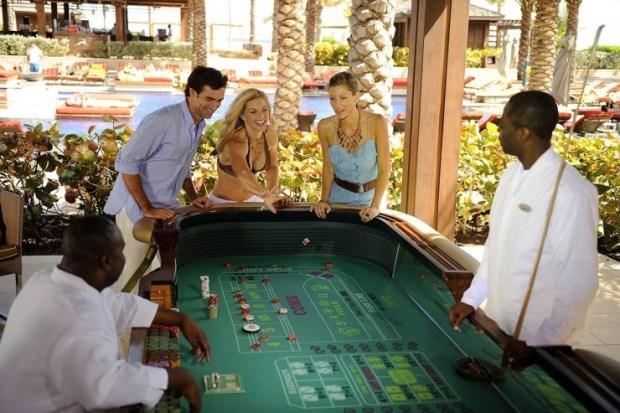 2-7 Leeds Casino Launches Outdoor Gambling
