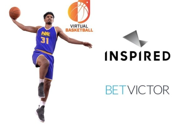 inspired-betvictor Inspired Renews Contract With BetVictor